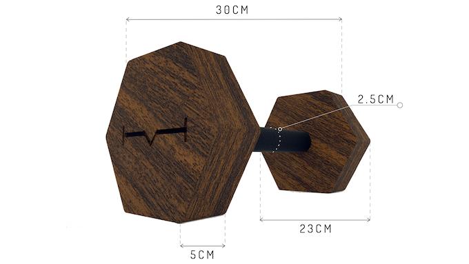 theHabit stool