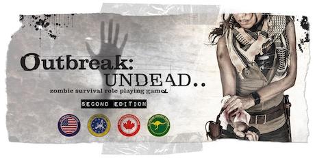 outbreak undead character sheet pdf