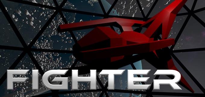 Alien Fighter