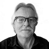 Eddy Burgener