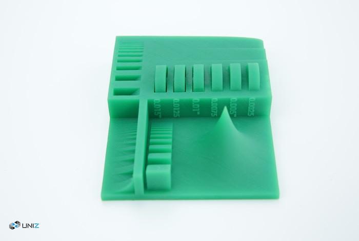 SLASH: The Next Level of Affordable Professional 3D Printer