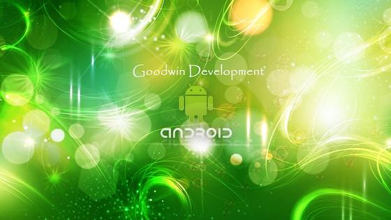 Goodwin Development