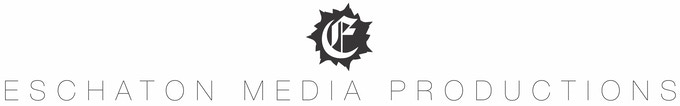 Eschaton Media INC - Creators of the Dystopia Rising universe