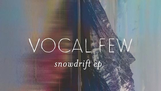 Vocal Few \