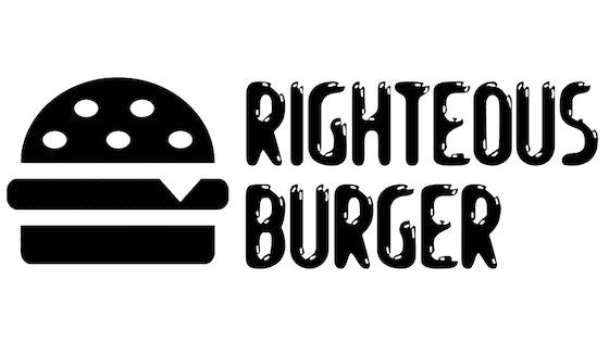 Righteous Burger