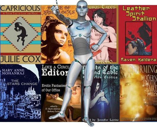 Help us keep publishing books like these!
