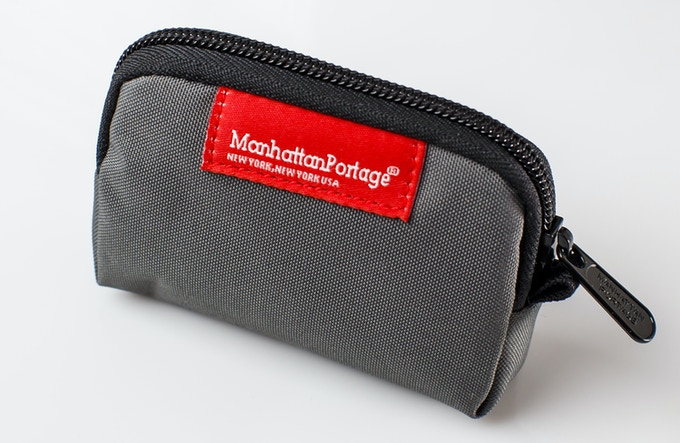 Carryall KOBRA Gel System bag by Manhattan Portage