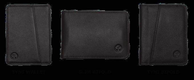 Choose any wallet(s) as a reward.