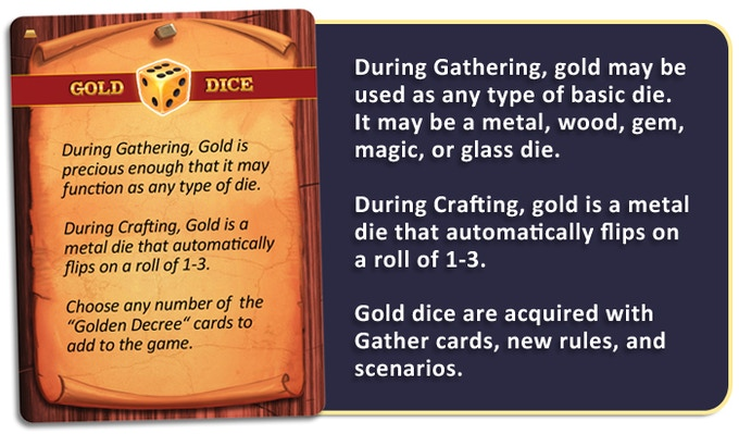 All rules cards are not final art design yet—they may look differently in published form.