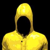 Yellow Coat Games