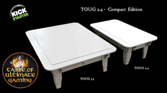 table dimensions in feet table of ultimate gaming the ultimate game table by wood robot