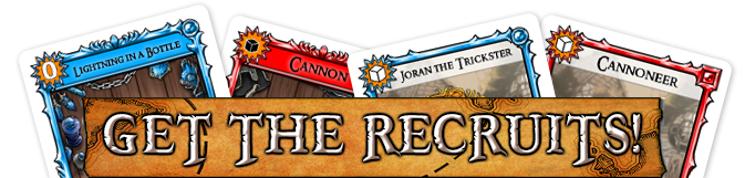 Click here to get the reinforcement deck print and play (2 MB)!