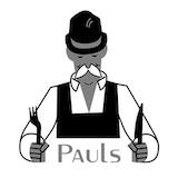 Paul Geber (deleted)