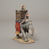 Thomas Gunn Miniatures
