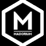 Madorium
