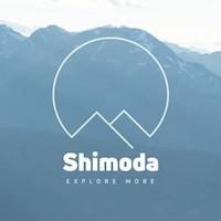Shimoda Adventure Camera Bags by Shimoda Designs — Kickstarter cdbc3a5b84d