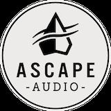 Ascape Audio