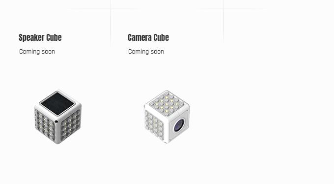 MAUNZI: A robot anyone can build! by Goldrabbit —Kickstarter