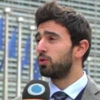 ca4e6eb64 European Football Jersey by WhyEurope — Kickstarter