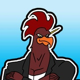 Rooster Toons