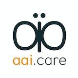 aai.care