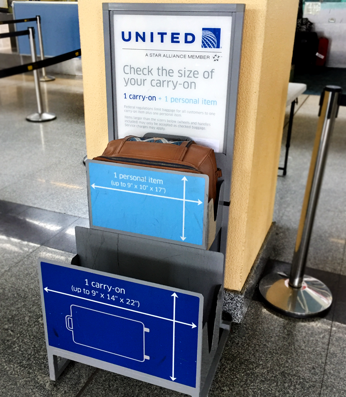 United Airline Personal Bag United Airlines And Travelling,Natural Mosquito Repellent For Yard Beer Mouthwash Epsom Salt