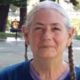 Catherine Pedrick