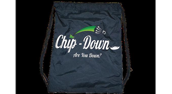 Chip-Down Basic Bag