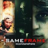 SameFrame