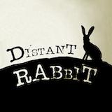 Distant Rabbit Games