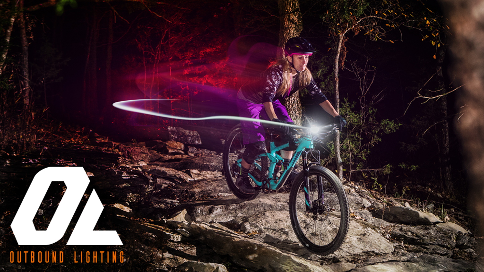Using the same LED reflector technology found in high-end automotive headlights to bring high performance lighting to bicycles! Did you miss our kickstarter? No worries! You can get yours now by clicking the Order Now button below!