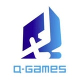 Q-Games Ltd.