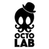 OctolabGames