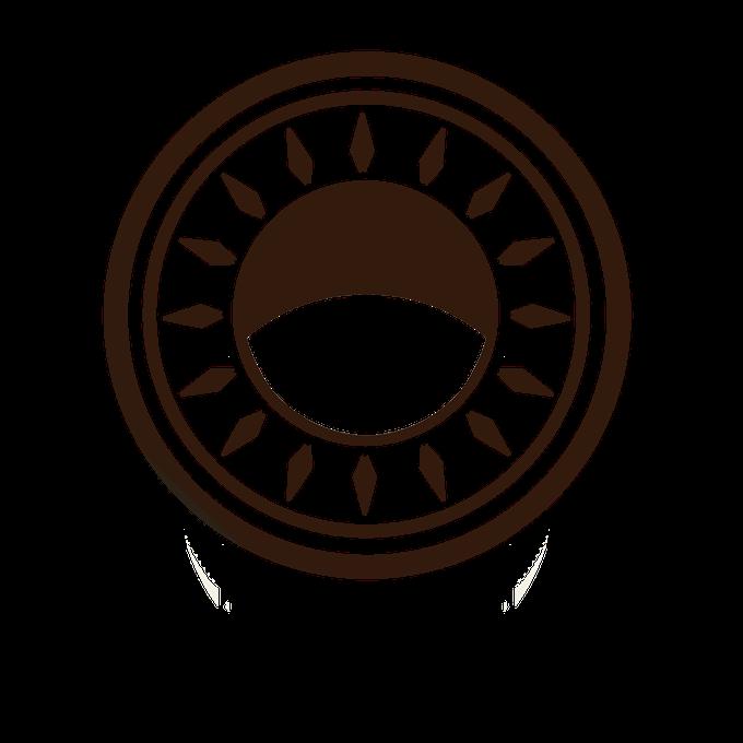 Ramal Nations Emblem