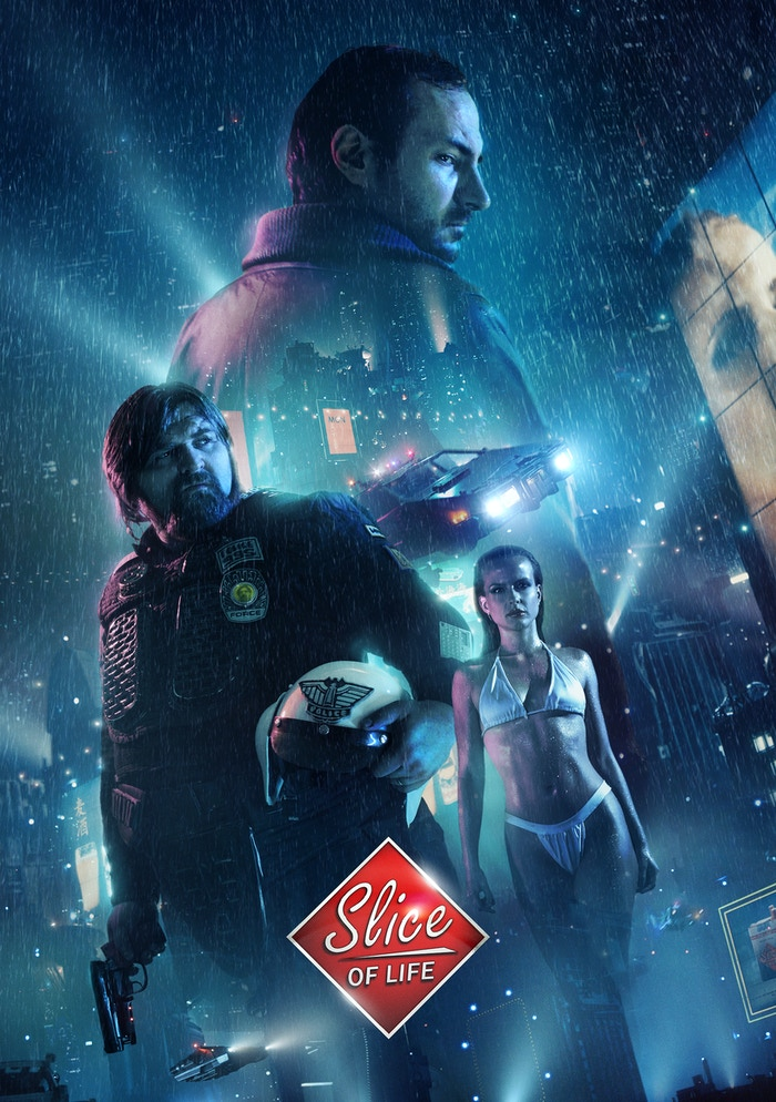 blade runner movie download in hindi
