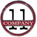 Company 11