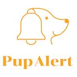 Pup Alert