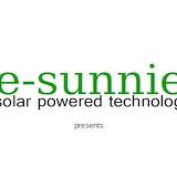 E-sunnie Tech