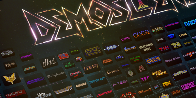 Discover more than 610 stylish pixel logos in detail.