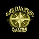 One Day West Games