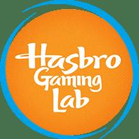 A Hasbro Gaming Lab Finalist!