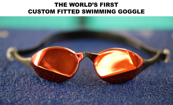 3827adff6d4 We are selling goggles that fit perfectly. They are comfortable to wear