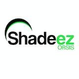 Shadeez Oasis