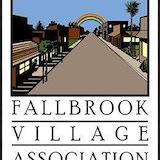 The Fallbrook Village Association