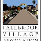The Fallbrook Village Association