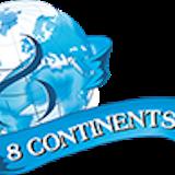 8 Continents Ltd.