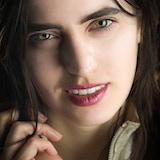 Ida Mayer