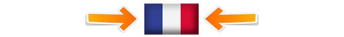 Version Française par ici!