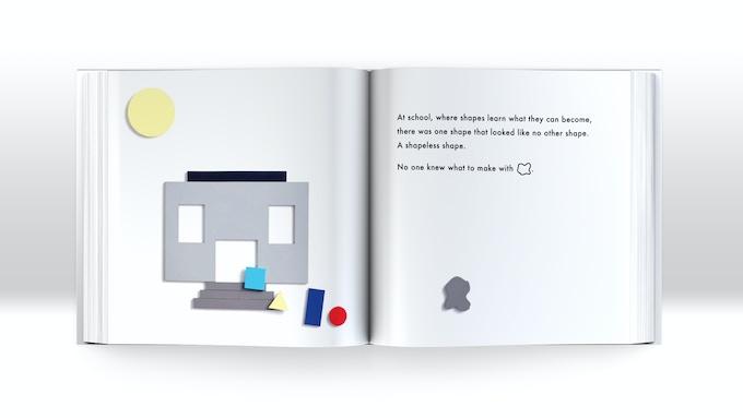 Book Design by HelloGrip.com
