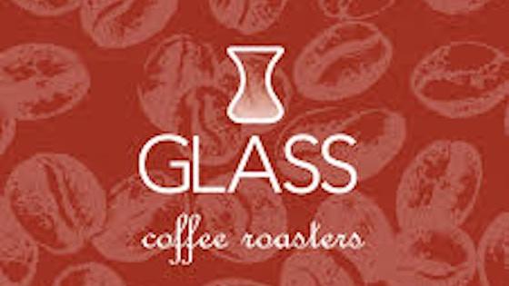 Glass Coffee Roasters